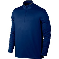 Кофта Nike Dri-Fit Half-Zip Golf