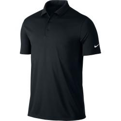 Поло для гольфа Nike Dry Victory