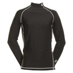 Кофта FootJoy Thermal Base Layer