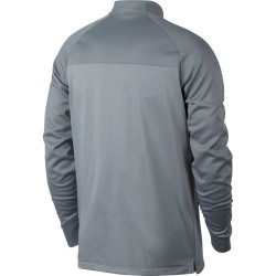 Кофта Nike Therma Golf Top