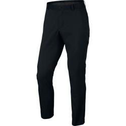 Брюки Nike Modern Fit Chino