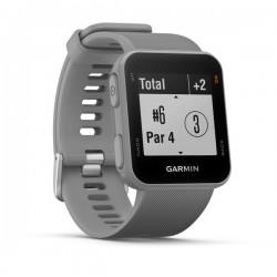 Часы Garmin Approach S10