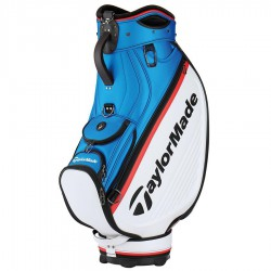 Бэг для гольфа TaylorMade TM18 Tour Cart