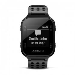 Часы Garmin Approach S20