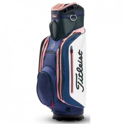 Бэг для гольфа Titleist Lightweight Club 14 Cart