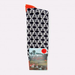 Носки Ted Baker Golf Sock