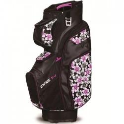 Бэг для гольфа Callaway ORG 14 Floral