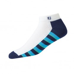 Носки FootJoy ProDry Sport Fashion Mirage