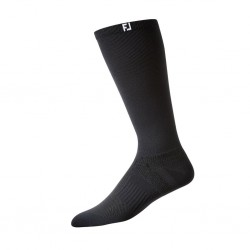 Носки FootJoy Tour Compression Hi-Crew
