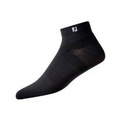 Носки FootJoy Tour Compression Sport