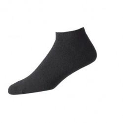 Носки FootJoy ComfortSof 3 пары
