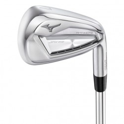 Айрон Mizuno JPX 919 Hot Metal 5-Pw графитовый