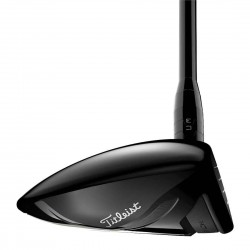 Вуд Titleist TS2 Fairway