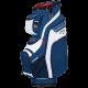 Бэг для гольфа Callaway ORG 14