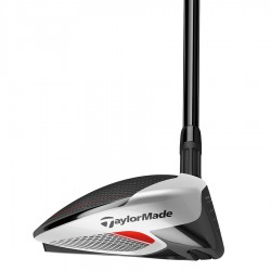Вуд TaylorMade M6 D-Type