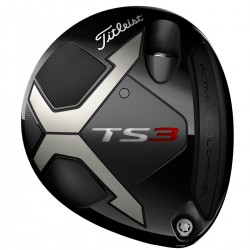 Вуд Titleist TS3 Fairway