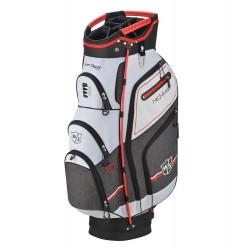 Бэг для гольфа Wilson Staff NEXUS Cart III