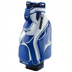 Бэг для гольфа Mizuno Pro Cart