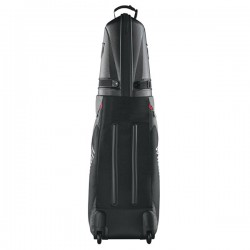 Wilson Hard Top Travel Cover