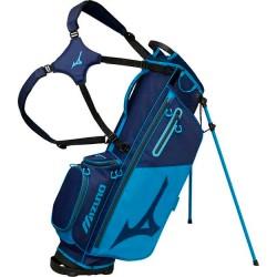 Бэг для гольфа Mizuno BR-D3 Stand Bag на ножках
