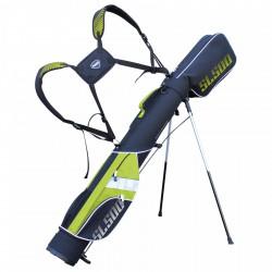 Бэг для гольфа Masters SL500 SupaLite на ножках