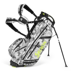 Бэг для гольфа Srixon Z Four на ножках