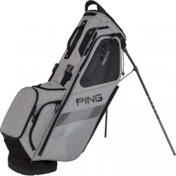 Бэг для гольфа Ping Hoofer 181 на ножках