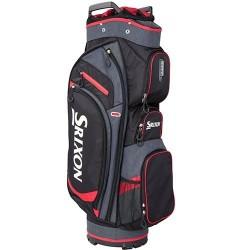 Бэг для гольфа Srixon SRX Cart