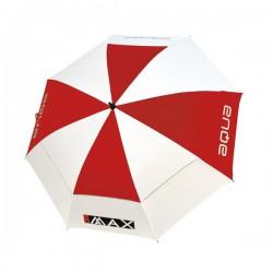 Зонт Big Max Aqua XL