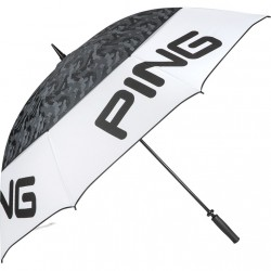 Зонт Ping Double Canopy Tour Umbrella 68