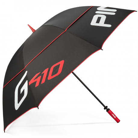 Зонт Ping G410 Double Canopy Tour Umbrella 68
