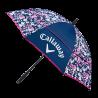 Зонт Callaway 60 (152см)