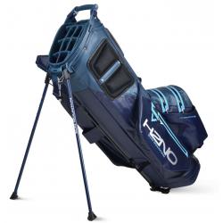 Бэг для гольфа Sun Mountain H2NO Lite 14-Way 19 на ножках