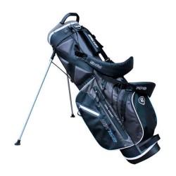 Бэг для гольфа Masters WR752 на ножках