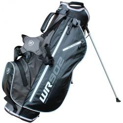 Бэг для гольфа Masters WR902 на ножках