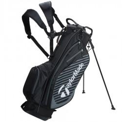 Сумка для гольфа TaylorMade TM18 Pro Stand 6.0 на ножках