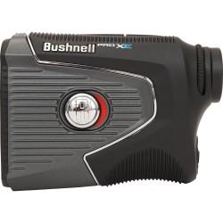 Дальномер Bushnell XE