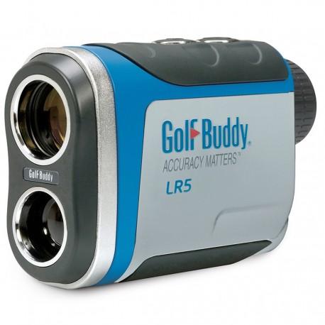 Дальномер GolfBuddy LR5