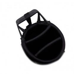 Сумка для гольфа Callaway Hyper Lite 1 на ножках