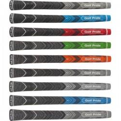 Грипса Golf Pride Multi Compound Cord Plus