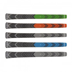 Грипса Golf Pride Multi Compound Cord Plus