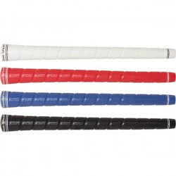 Грипса Golf Pride Tour Wrap 2G