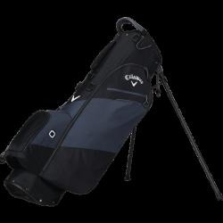 Бэг для гольфа Callaway Hyper Lite ZERO на ножках