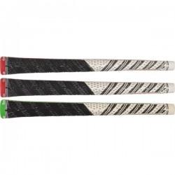 Грипса Golf Pride Align Multi Cord Compound