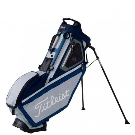 Сумка для гольфа Titleist Players 5 на ножках