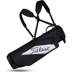 Бэг для гольфа Titleist Premium Carry Bag на ножках