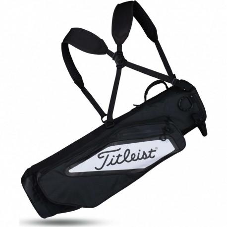 Бэг для гольфа Titleist Premium Carry Bag на ножках
