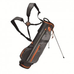Бэг для гольфа Big Max ICE 7.0 Stand Bag на ножках