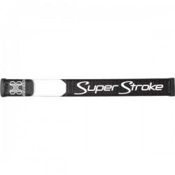 Грипса Super Stroke Traxion Flatso 1.0 UltraSlim Putter