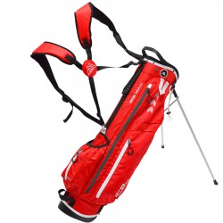 Бэг для гольфа Big Max ICE 7.0 Stand Bag на ножках